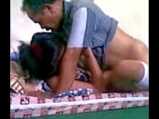 Matures lesbo pornos masturbated